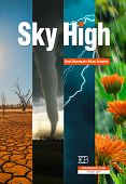 Sky High - Student's Book