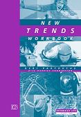 New Trends Workbook