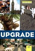 UPGRADE  - Student Book
