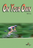 On Your Own - Student Book