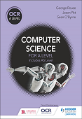 OCR Computer Science for A level