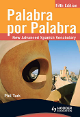 Palabra por Palabra Fifth Edition
