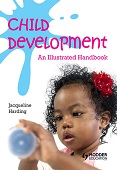 Child Development: An Illustrated Handbook
