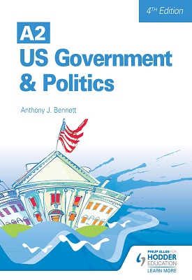 A2 us government and politics 4th edition pdf