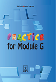 Practice For Module G