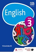 English Year 3