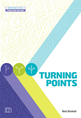 Turning Points Student Book